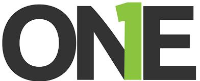 ONE-Logo_Flat-notallmargin