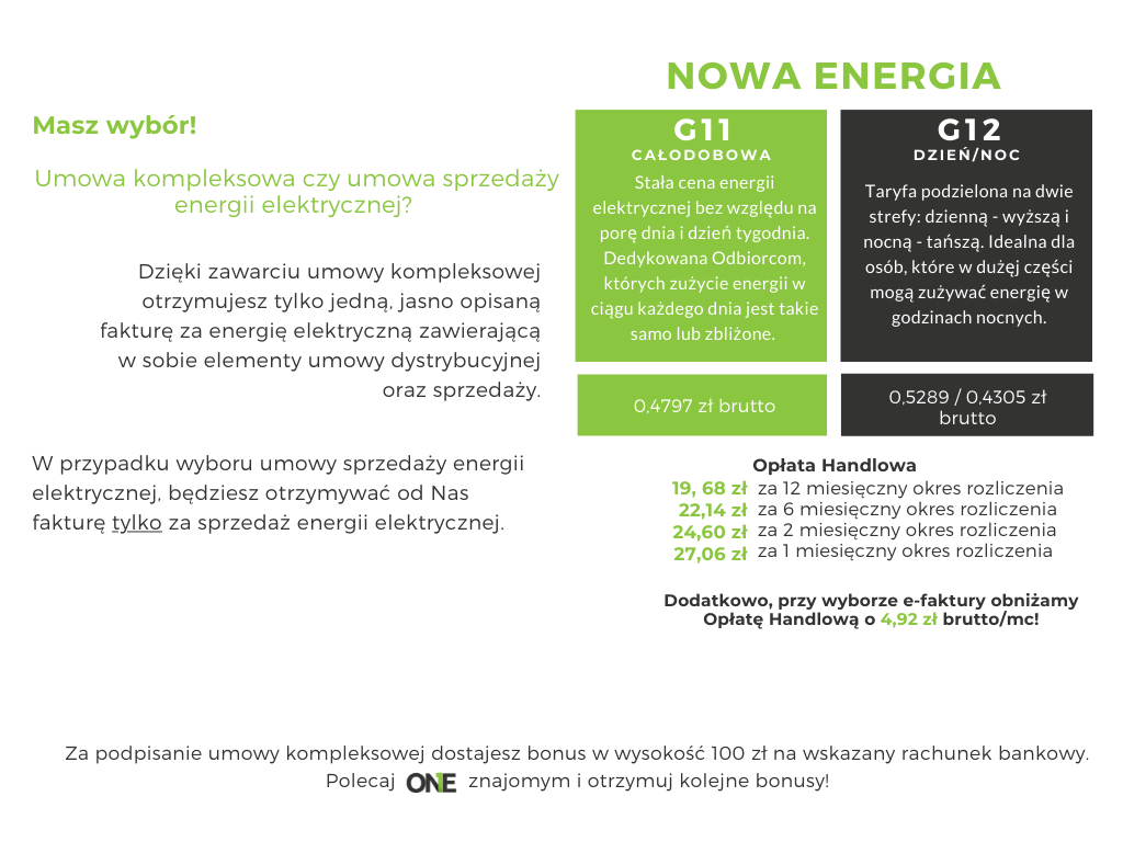 Green and Black Corporate Comparison Chart